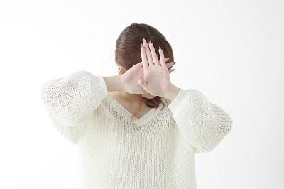 加齢臭を予防・改善するには「バラエキス」がよさそうです。