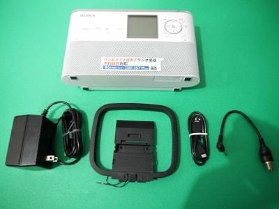 P1030414-min