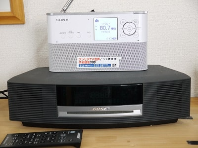 P1030415-min