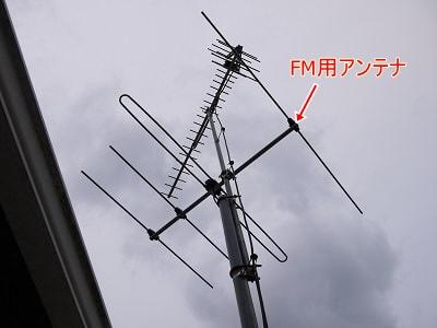 P1030418-min
